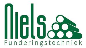 Niels Funderingstechniek